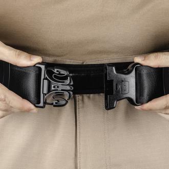 Cinto de apoio para Duty Belt