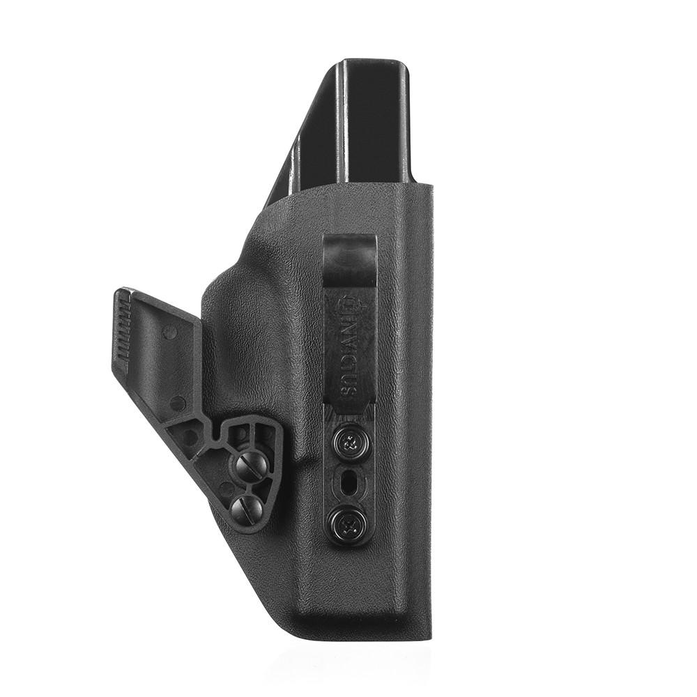 Coldre Glock Kydex Iwb Destro Standard