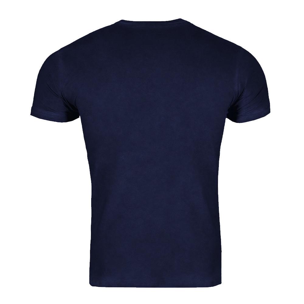 Camiseta Concept Gadsden