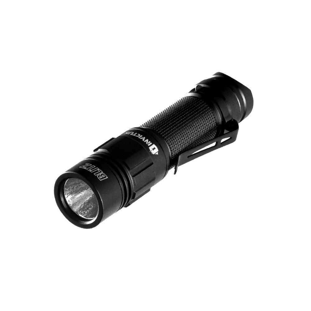 Lanterna Blitz PRO 550 Lúmens