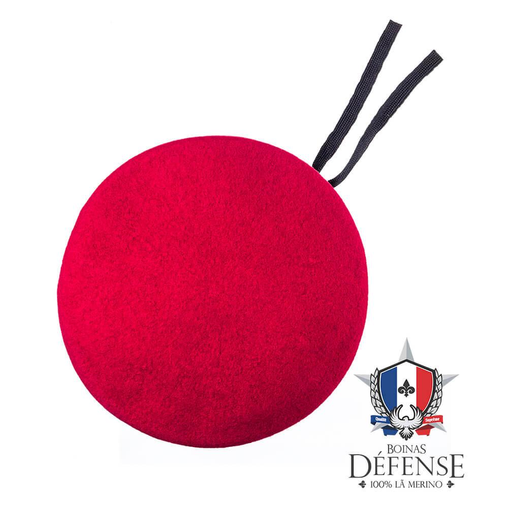 Boina Défense