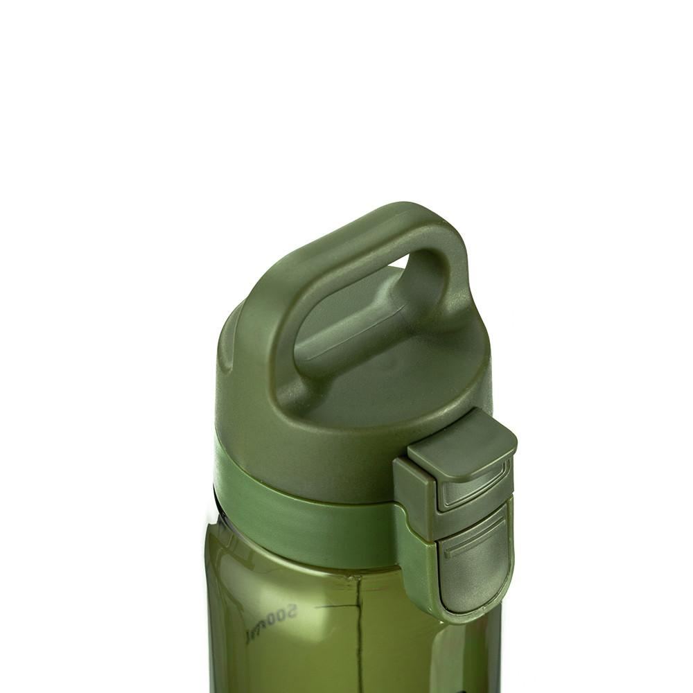 Garrafa Atomic 830ML