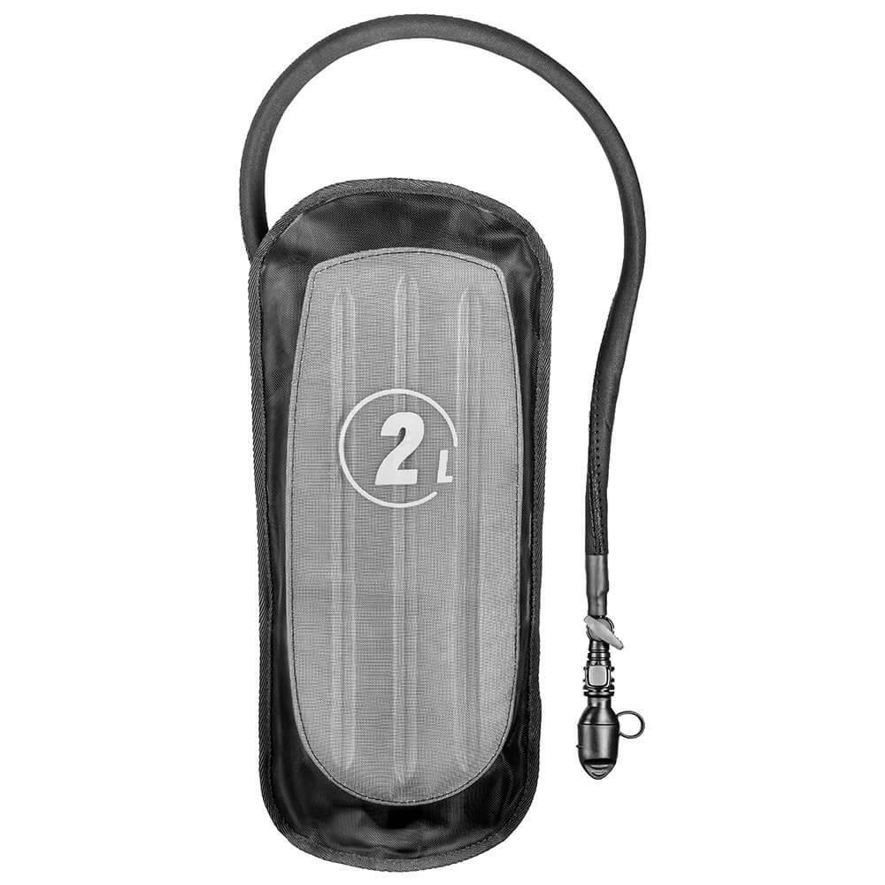 Refil de Hidratação Viper 2L - Preto