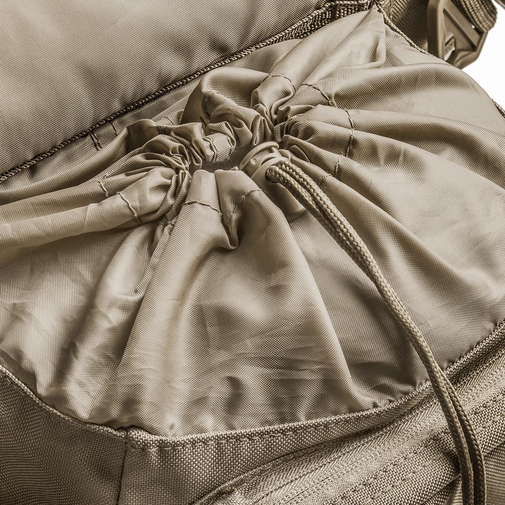 Bolsa de Ombro Urban - Camuflado Warskin