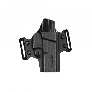 Coldre Kydex Glock Safe OWB Destro .40 GEN5