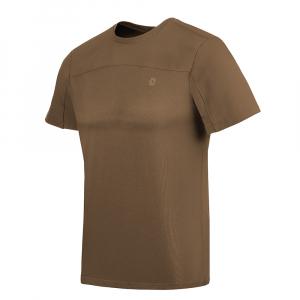Camiseta Infantry - Marrom Apache